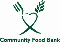 Support Your Loccal Food Bank!