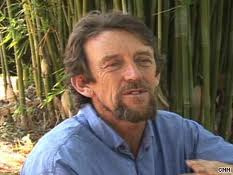 Geoff Lawton - Top Australian Permaculture Instructor