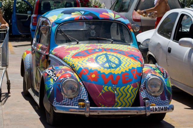 Hippie_bug!_(1043753793)