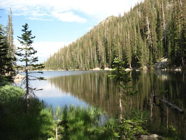 Colorado-New Mexico 7-08 116
