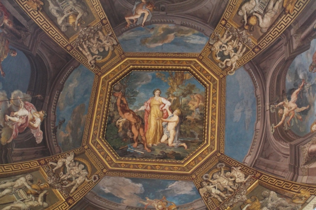 Italy et. al. 092