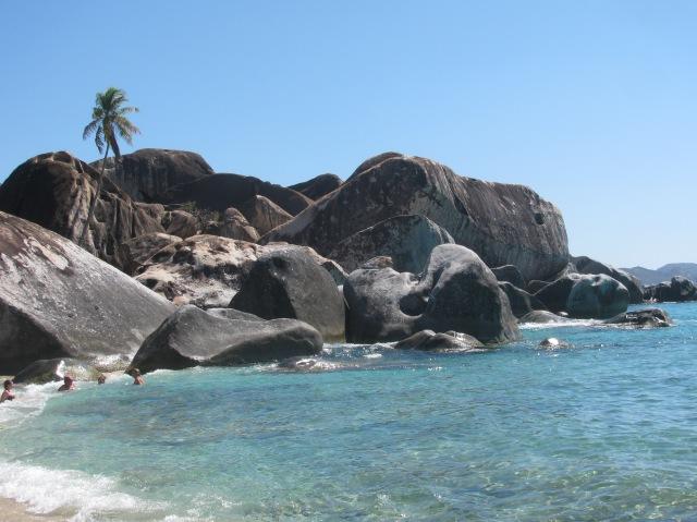 Virgin Islands 138
