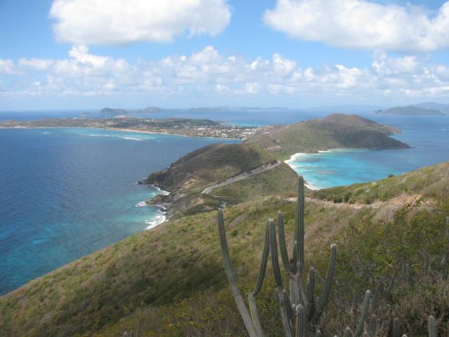 Virgin Islands 177