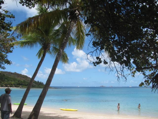 Virgin Islands 194