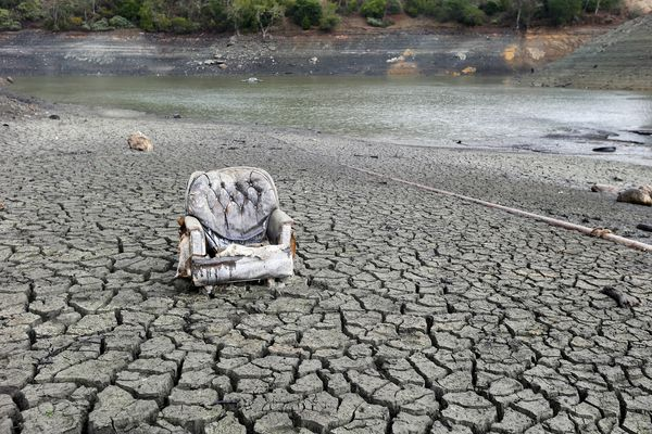 2014_ca-drought-cause-1_76539_600x450