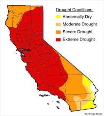 2014_ca_drought