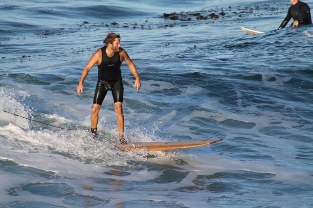 Monterey 033