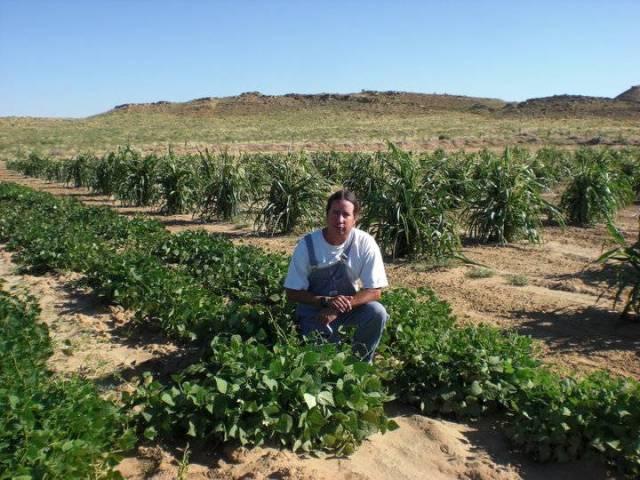 1 hopi farming